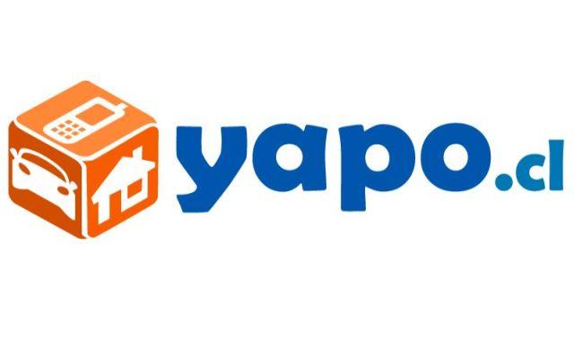 Los Tops Del E Commerce Segun Yapo Cl Tecno Pymes
