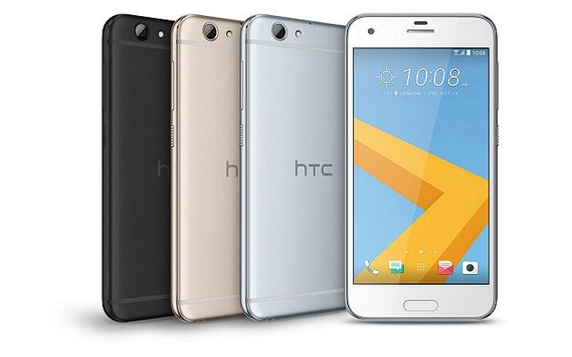 Localizar un celular htc
