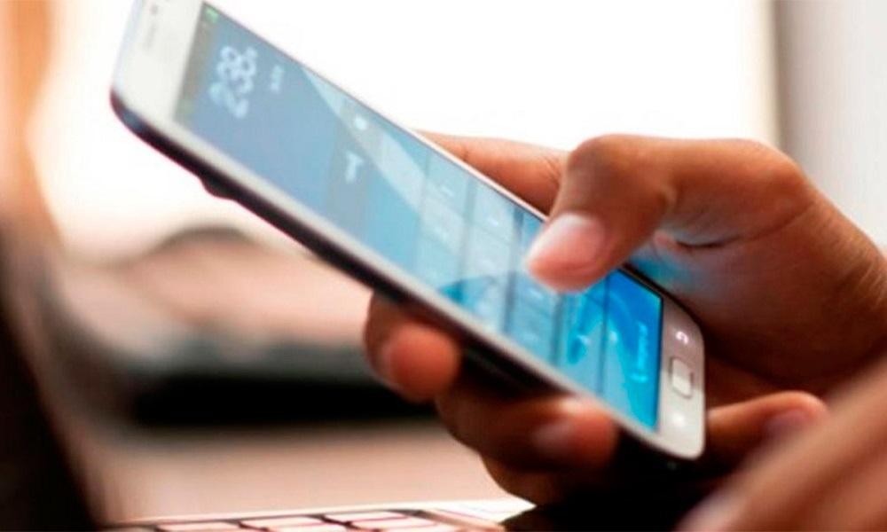 f37ccfa2a85 Entel y Virgin Mobile los mejores valorados en telefonía en Chile ...