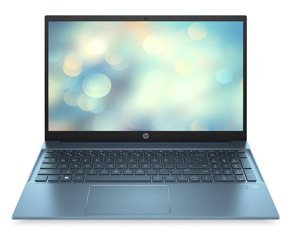 HP presenta primeras PCs hechas con plástico rescatado del océano | Tecno  Pymes